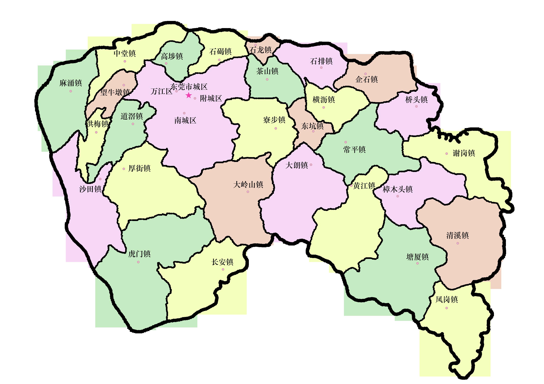 东莞地图.png